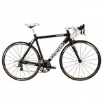 Tommaso-superleggera-2.0-Road-Bike