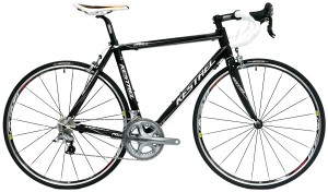Bikes Reviews Under 600 Carbon Road Bike