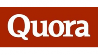 "We originally addressed this concern on Quora ( for those unfamiliar with the site: ""Quora connects you to everything you want to know about"") and thought this was relevant enough to..."
